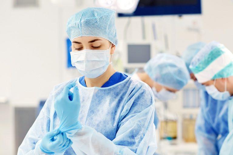 Cirurgia Bariátrica x Plano de Saúde. O que devo saber?