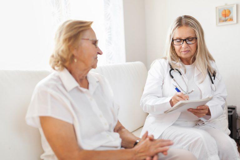O que fazer ao ser negligenciado por um atendimento médico?